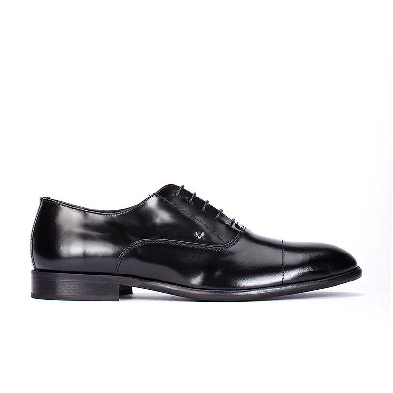 Melissa Lace Up Shoes for Men Oxfords Derbies and Brogues - Martinelli - GOOFASH - Mens LEATHER SHOES