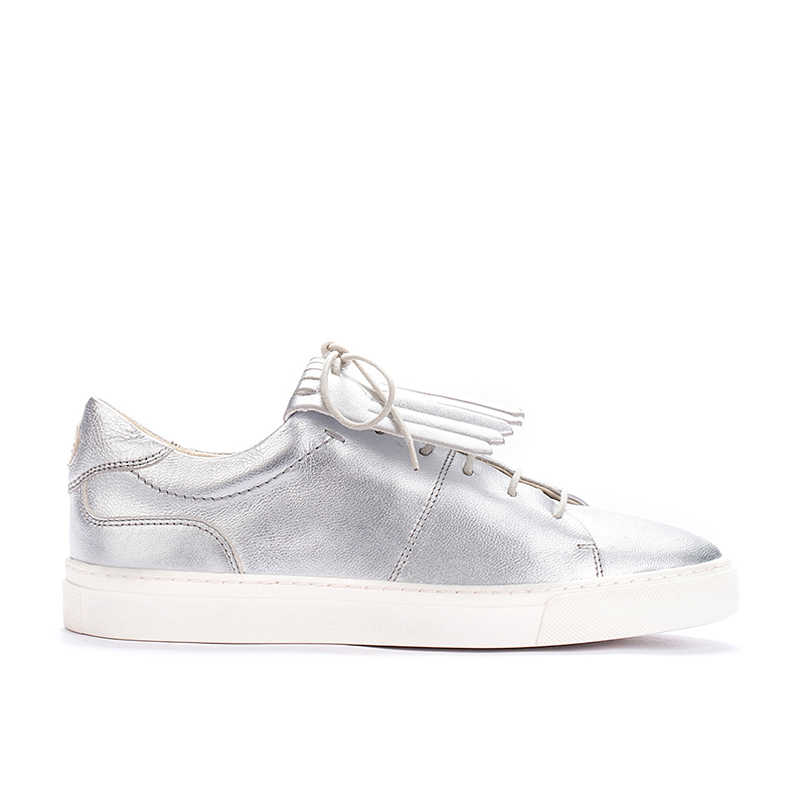 Officine Creative Lace Up Shoes for Men Oxfords Derbies and Brogues - Martinelli - GOOFASH - Womens LEATHER SHOES