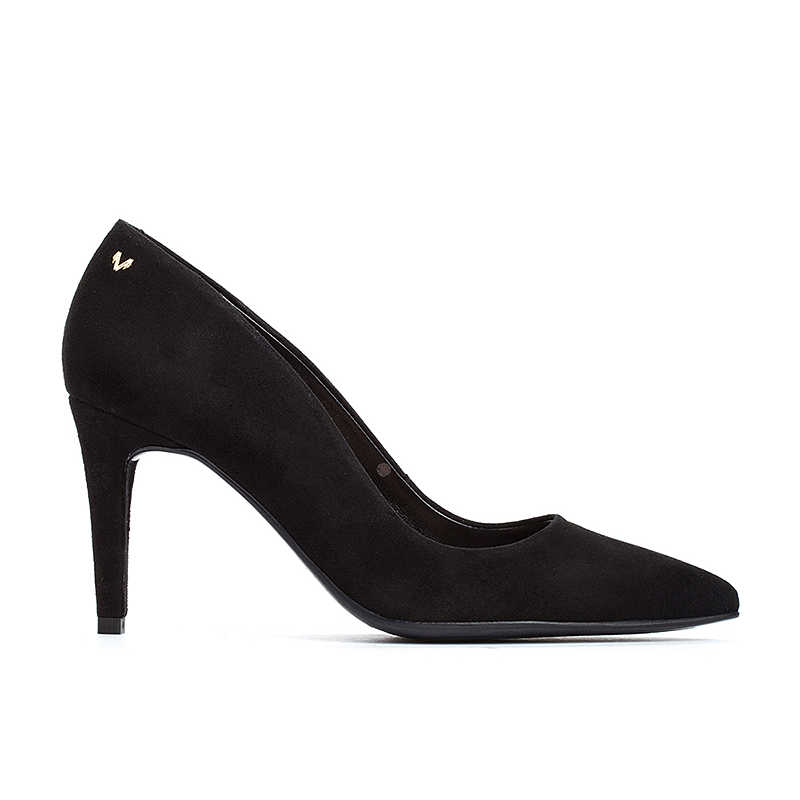 Prada Sandals for Women On Sale in Outlet Black - Martinelli - GOOFASH - Womens SANDALS