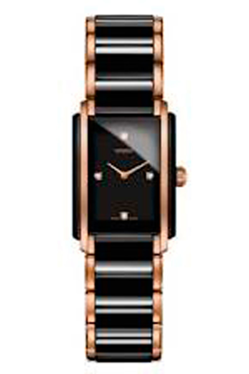 Rado Watch for Women Add To Wishlistsend Via Emailshare This Watch Integral Canada - GOOFASH - Womens WATCHES
