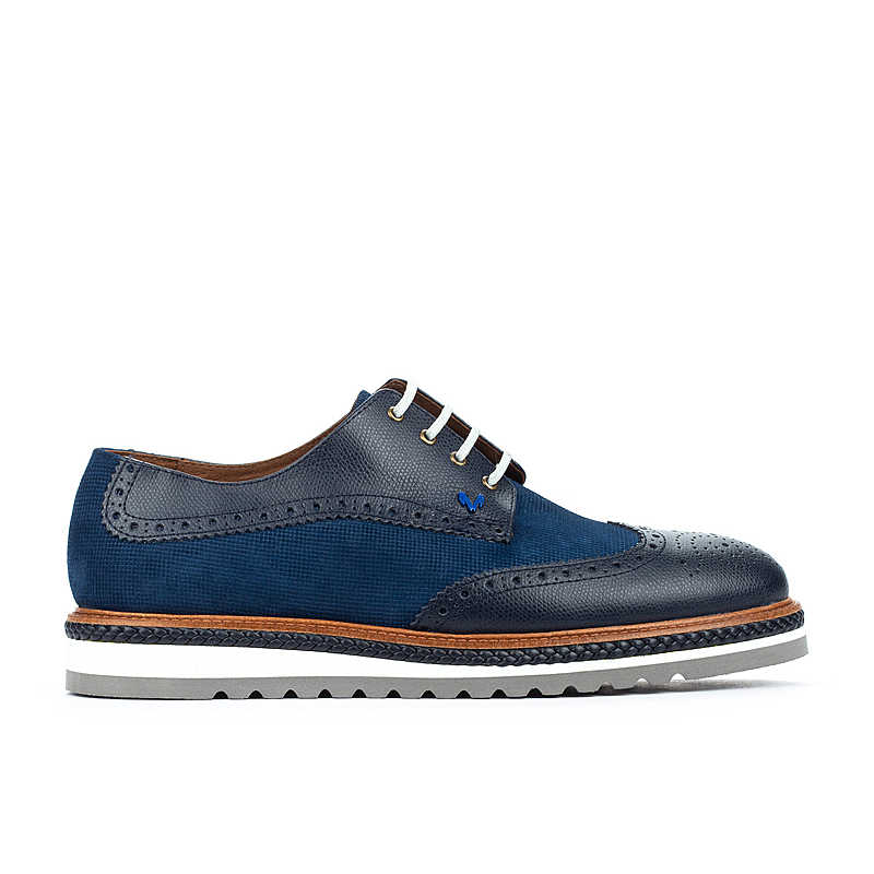 Santoni Loafers for Women On Sale in Outlet Black - Martinelli - GOOFASH - Mens LOAFERS