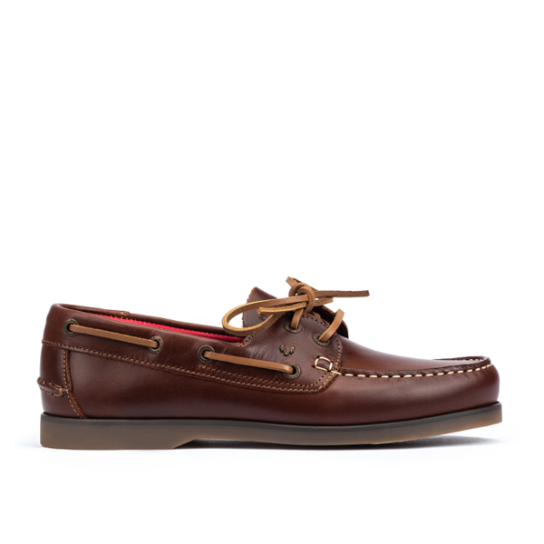 Sergio Rossi Loafers for Women Black - Martinelli - GOOFASH - Mens LOAFERS