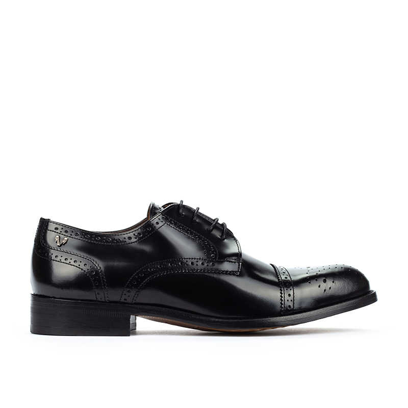 Sergio Rossi Loafers for Women On Sale in Outlet Peony - Martinelli - GOOFASH - Mens LOAFERS