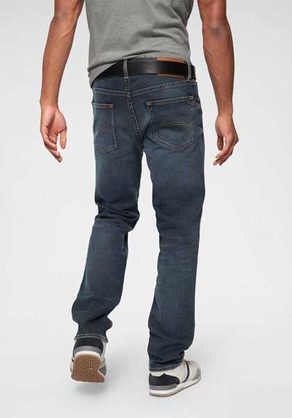 Tommy Jeans - Otto HU - 43448965-30 - GOOFASH - Mens JEANS