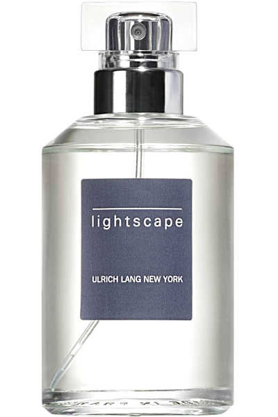 Ulrich Lang New York Womens Fragrances Lightscape Canada - GOOFASH - Womens CAPS