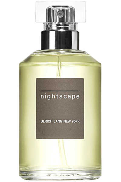 Ulrich Lang New York Womens Fragrances Nightscape Canada - GOOFASH - Womens CAPS