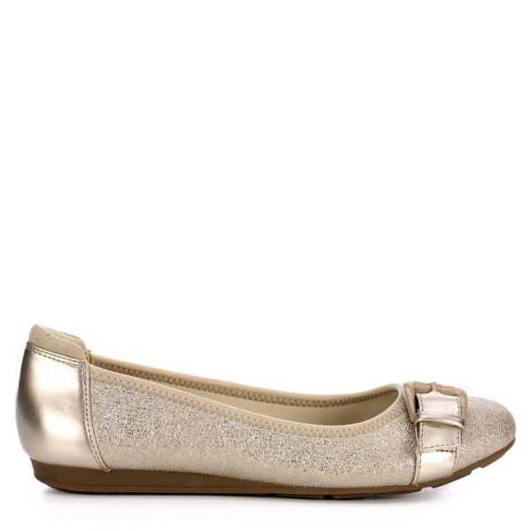 Europe Womens Flat Shoes Trends Looks - Womens FLAT SHOES