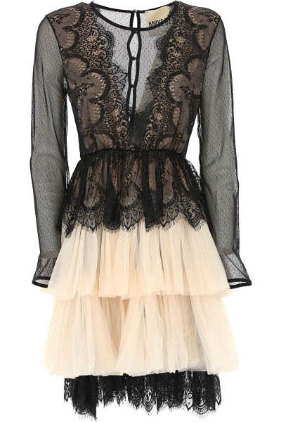 Germany Womens Dresses Inspiration Outfits Style - Womens DRESSES