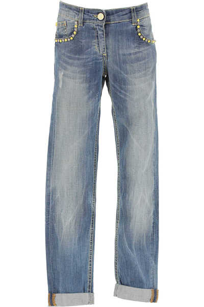 Denmark Womens Jeans Inspiration Outfit Style - Womens JEANS