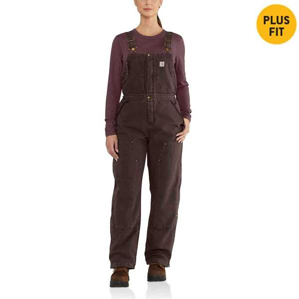 Poland Womens Overalls Inspirations Outfit Style - Womens OVERALLS