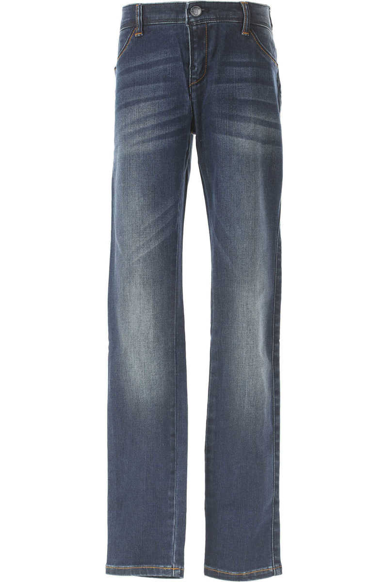 Sweden Womens Jeans Inspirations Outfit - Womens JEANS