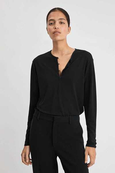 Canada Womens Blouses Inspiration Outfit Style - Womens BLOUSES