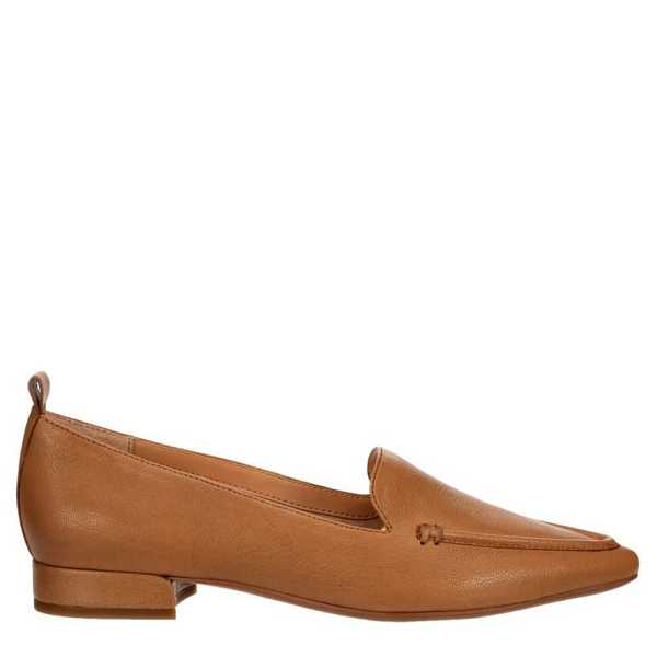 Netherlands Womens Flat Shoes Look Trend Style - Womens FLAT SHOES
