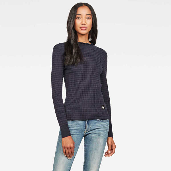 Canada Womens Knitwear Inspirations Outfit Style - Womens KNITWEAR