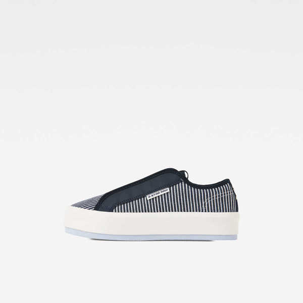 Denmark Womens Leather Shoes Inspiration Looks - Womens LEATHER SHOES