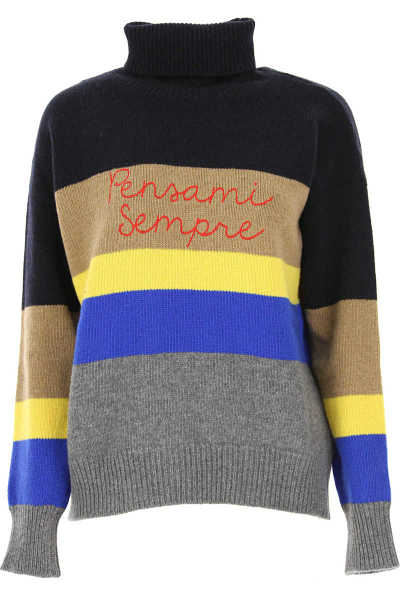 North America Womens Sweaters Look Trend - Womens SWEATERS