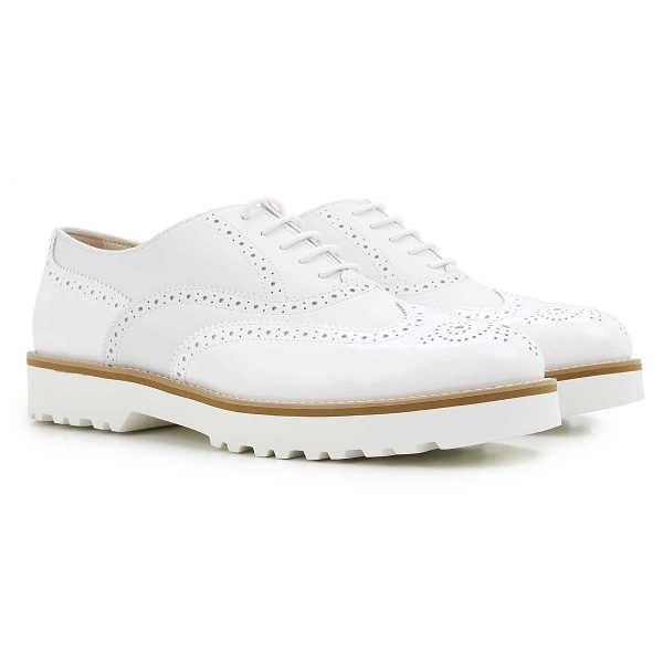Norway Womens Leather Shoes Looks Trends Styles - Womens LEATHER SHOES