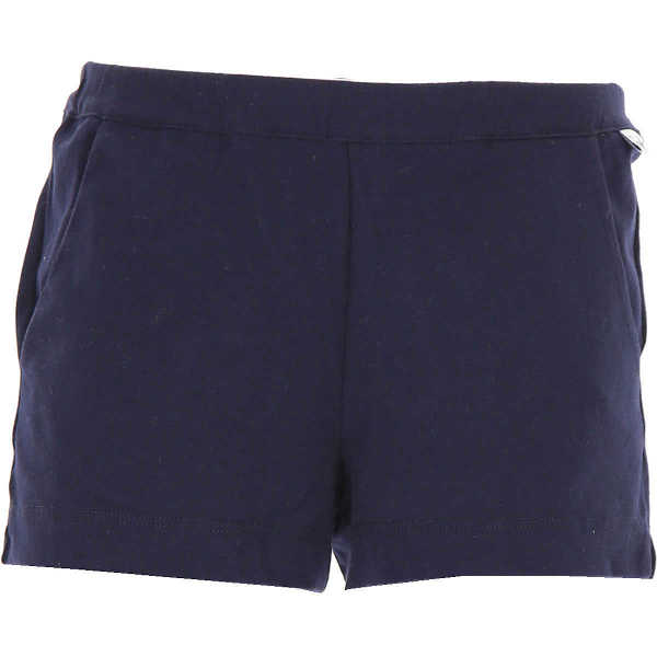 Sweden Womens Shorts Look Trends - Womens SHORTS