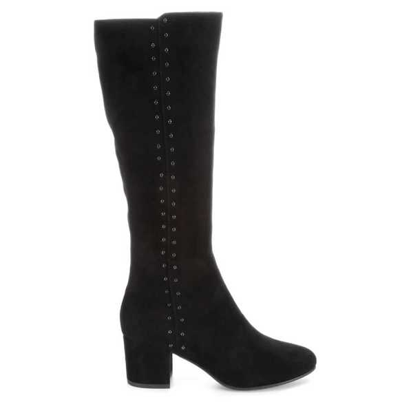 Sweden Womens Boots Styles Inspirations Outfits - Womens BOOTS