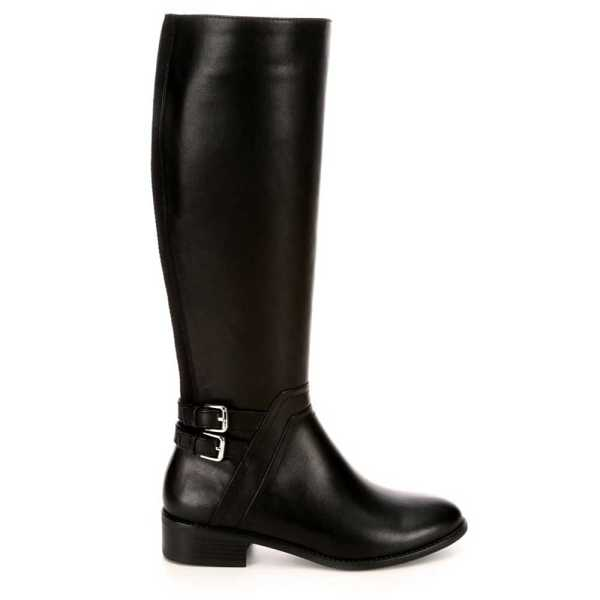 USA Womens Boots Look Trend Styles - Womens BOOTS