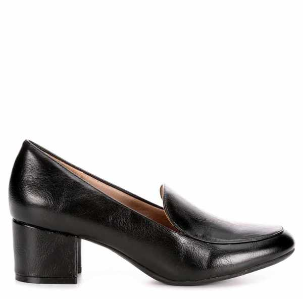 Canada Womens Flat Shoes Look Trends Style - Womens FLAT SHOES