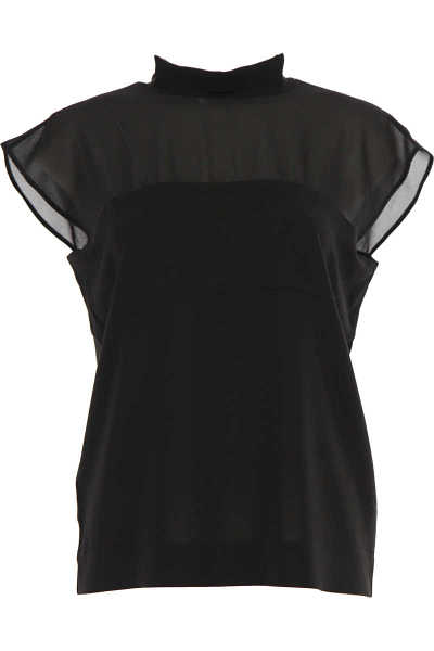 Hungary Womens Tops Trends Look - Womens TOPS
