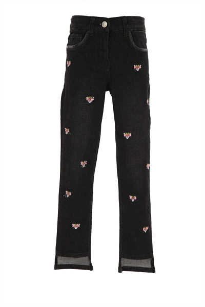 Italy Womens Jeans Inspirations Outfit Style - Womens JEANS