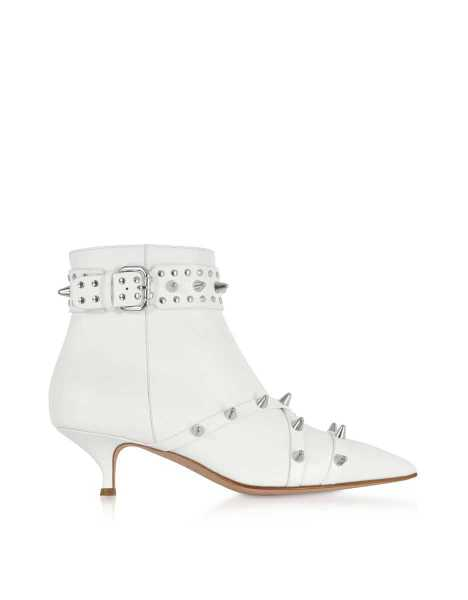 France Womens Ankle Boots Look Trend Styles - Womens ANKLE BOOTS