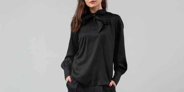 Netherlands Womens Blouses Outfits Inspirations Style - Womens BLOUSES