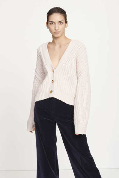 Norway Womens Knitwear Inspirations Outfits - Womens KNITWEAR