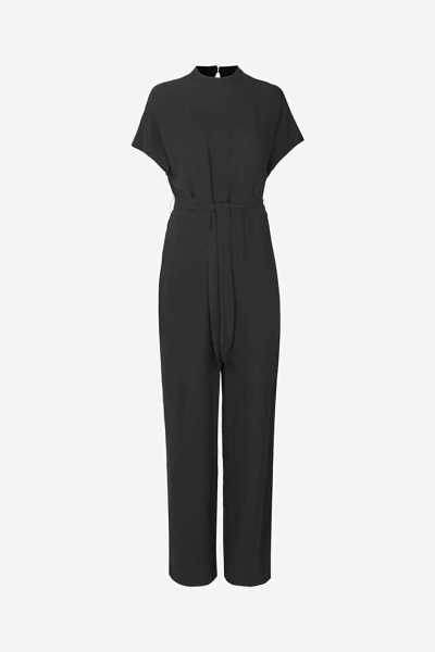 Spain Womens Jumpsuits Inspirations Outfit Styles - Womens JUMPSUITS