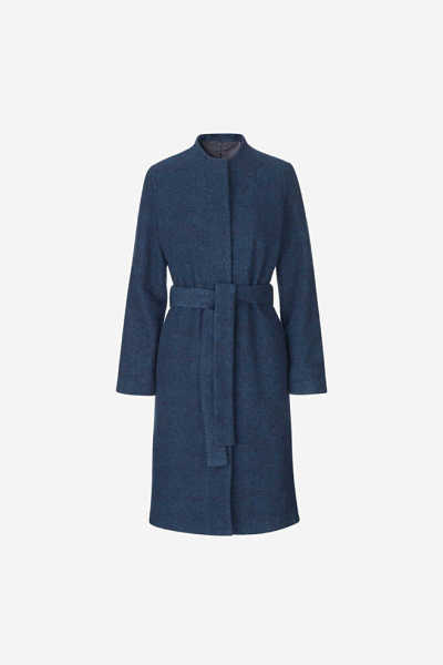 France Womens Coats Outfits Inspiration Styles - Womens COATS