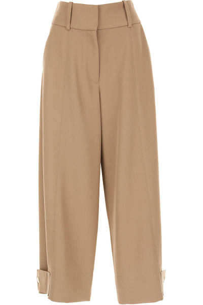 United Kingdom Womens Trousers Styles Inspirations Outfits - Womens TROUSERS