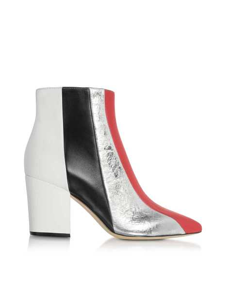 Denmark Womens Ankle Boots Looks Inspiration - Womens ANKLE BOOTS