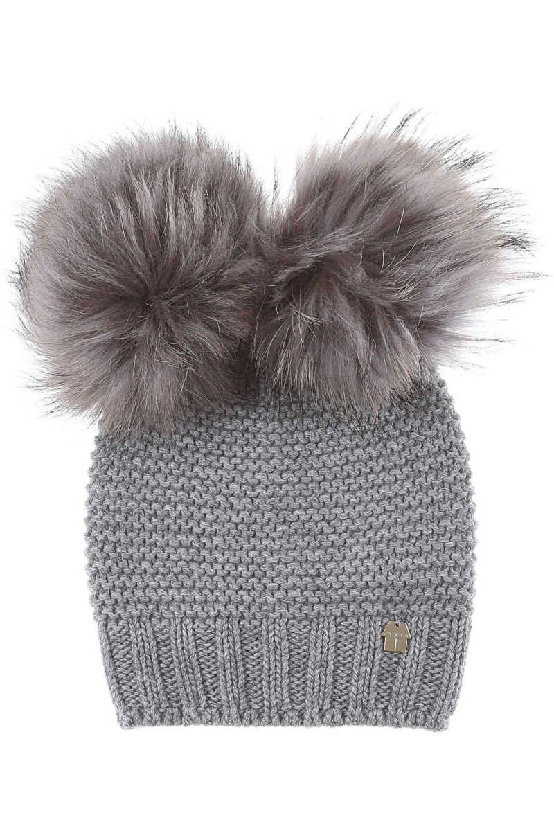 Poland Womens Hats Trend Styles - Womens HATS