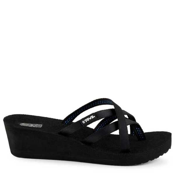 Europe Womens House Shoes Look Inspirations - Womens HOUSE SHOES