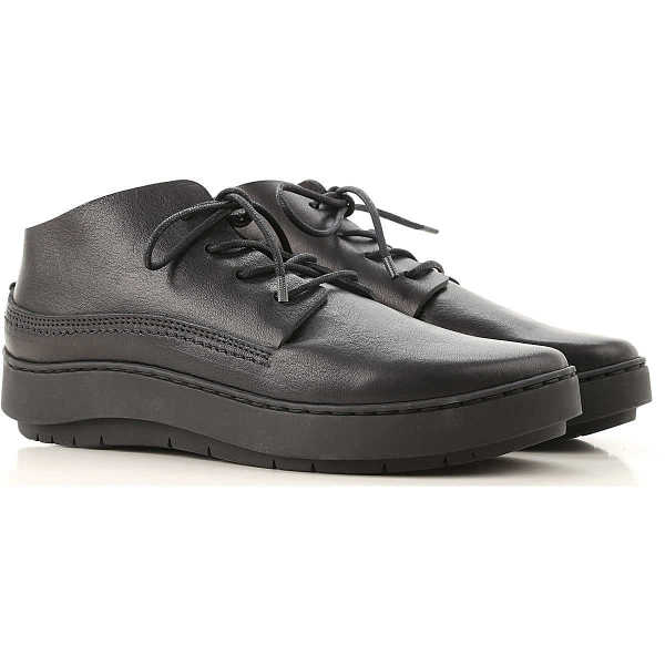 North America Womens Leather Shoes Looks Inspiration - Womens LEATHER SHOES