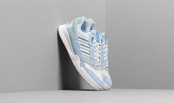 Hungary Womens Sports Shoes Styles Trends - Womens SPORTS SHOES