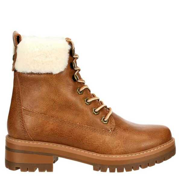 Europe Womens Boots Styles Inspiration Outfits