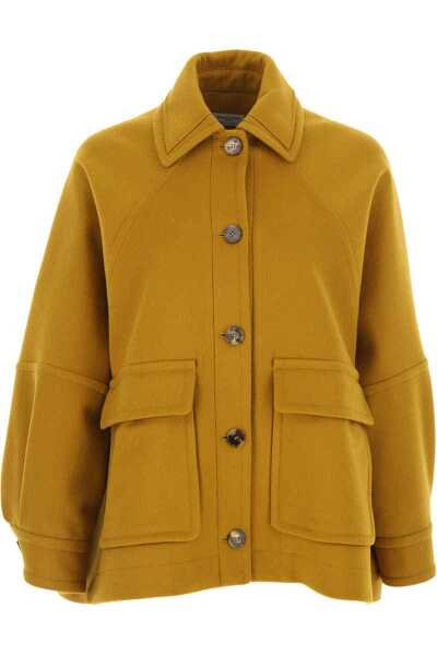 Europe Womens Coats Outfit Inspirations Styles