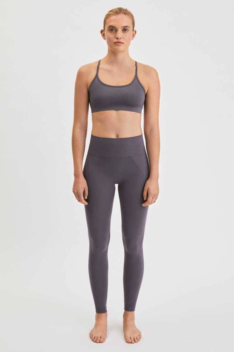 Europe Womens Leggings Inspiration Outfit Styles