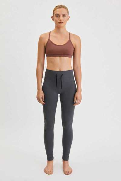 Italy Womens Leggings Inspiration Outfits - Womens LEGGINGS