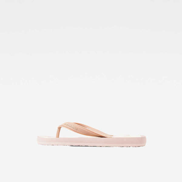 Europe Womens Slippers Inspirations Look - Womens SLIPPERS