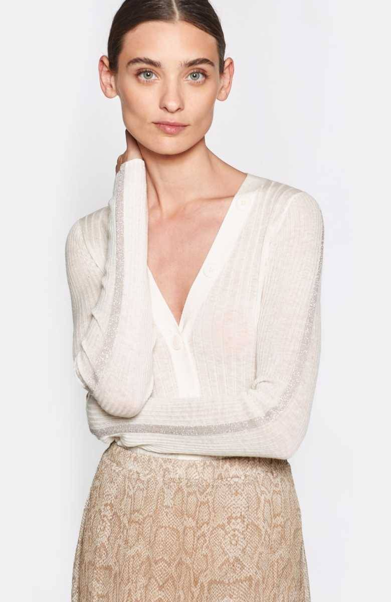 North America Womens Knitwear Inspiration Outfit Style
