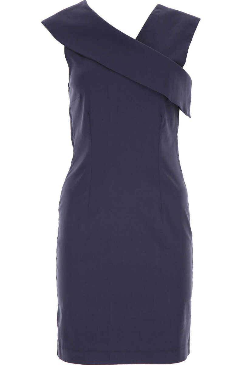 Womens Dresses Outfits Trends