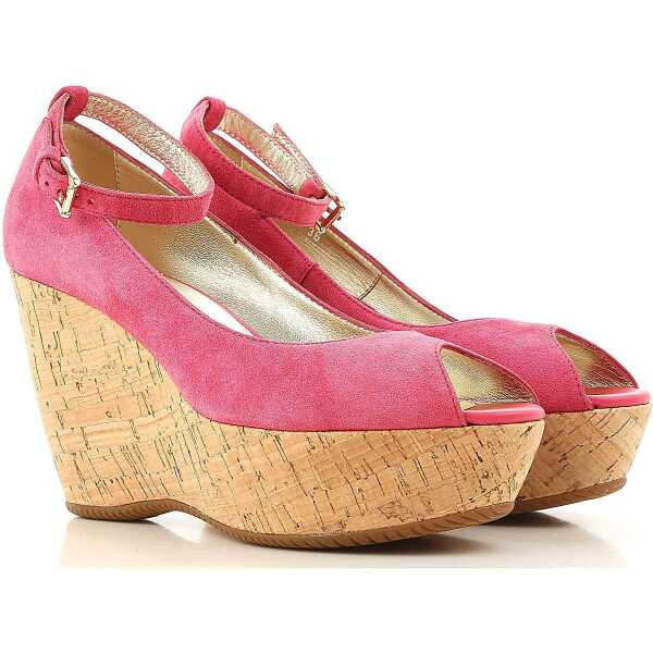 Womens House Shoes Trends Looks