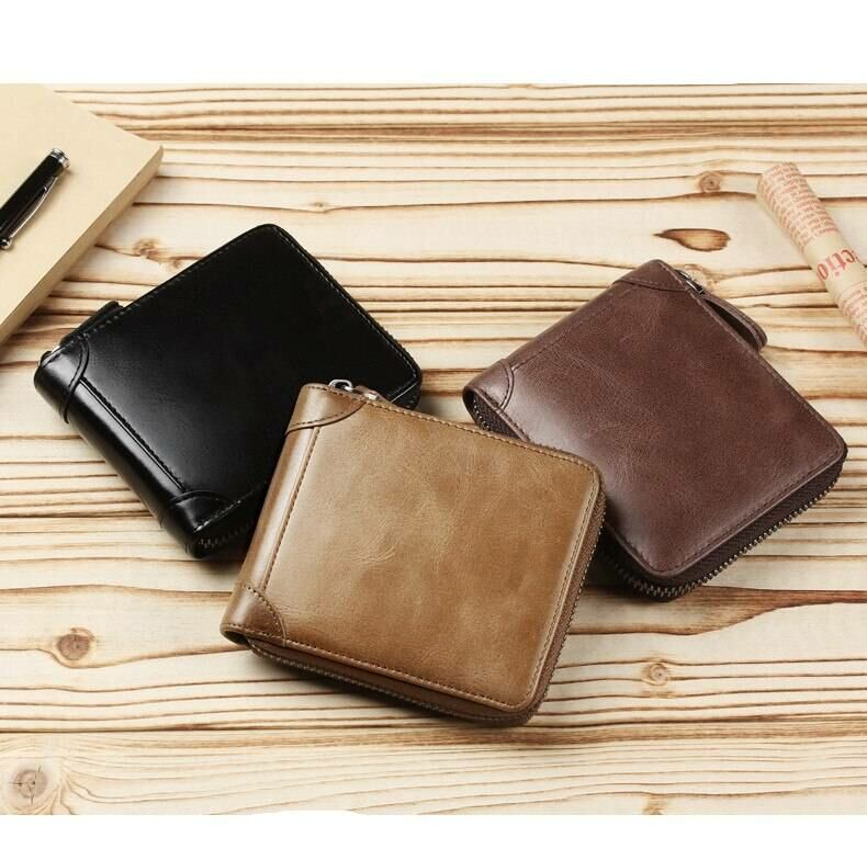 Classic leather wallet purse for men Ads MEN Ads Men ACCESSORIES Ads Men WALLETS MEN Men ACCESSORIES Mens WALLETS