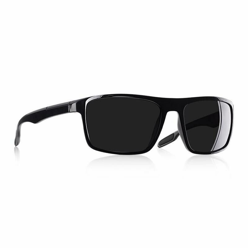 GOOFASH Mens Accessories Collection Styles Trends Outfit - Men ACCESSORIES