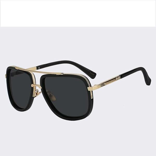 Oversize union lens retro sunglasses for men Ads MEN Ads Men ACCESSORIES Ads Men SUNGLASSES MEN Men ACCESSORIES Mens SUNGLASSES