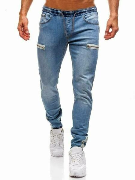 GOOFASH Mens Clothing Collection Outfits Inspiration Style